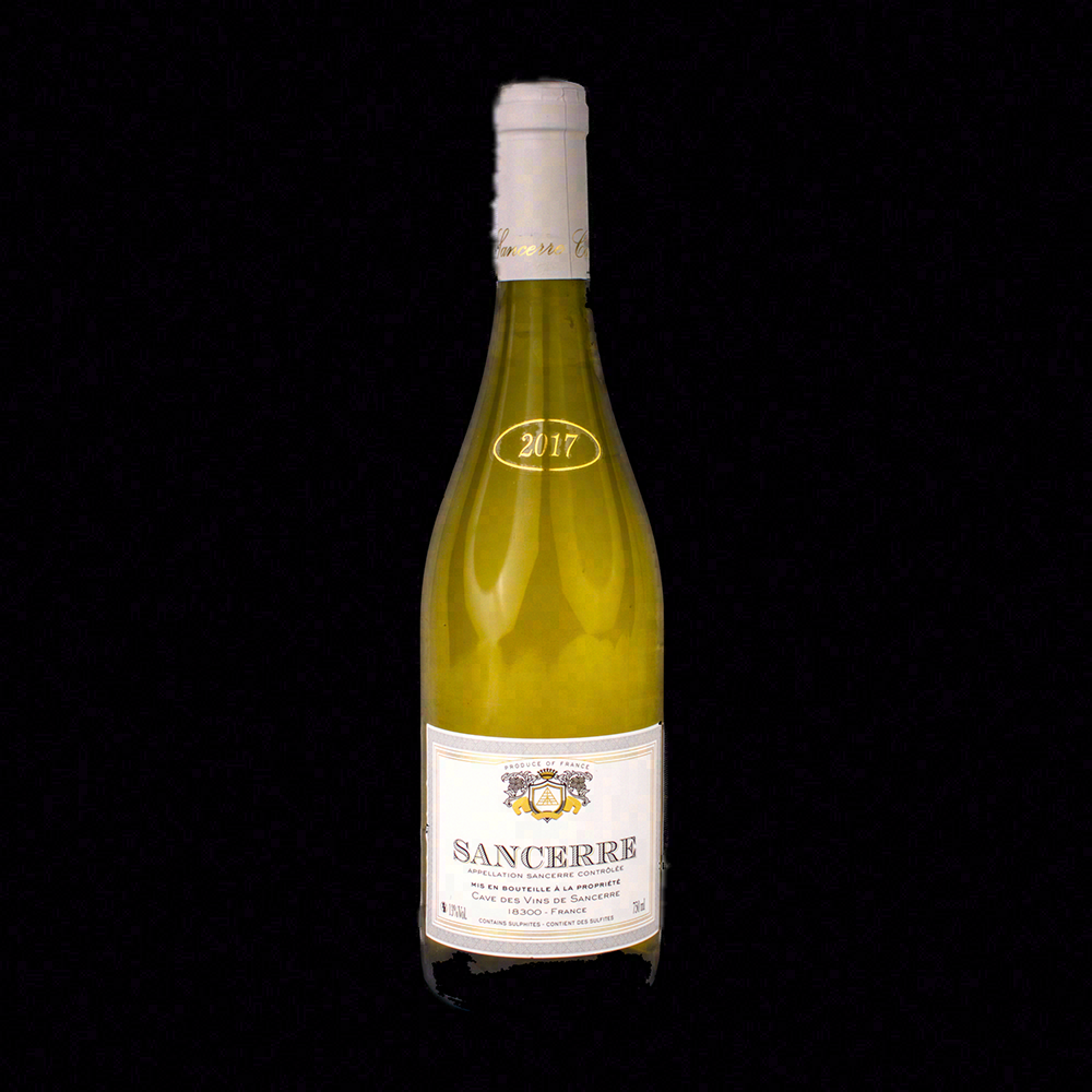 Sancerre 37.5 cl